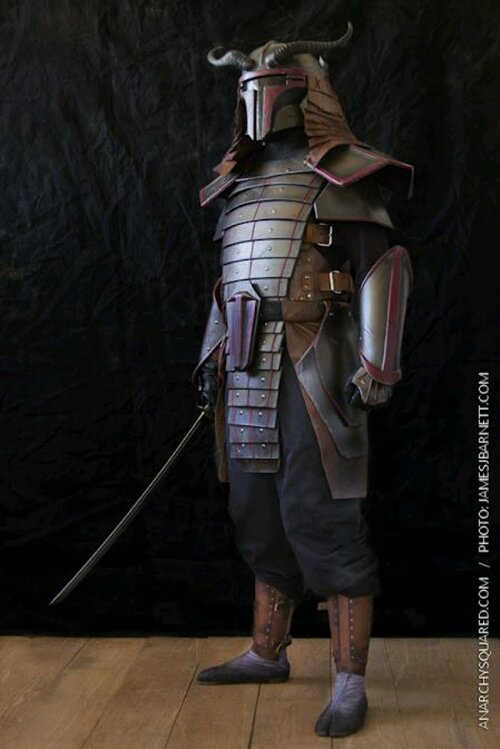 wpid-boba-samurai-2.jpg?w=630