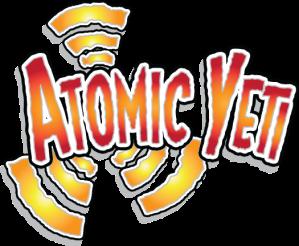 AtomicYeti_Masthead2