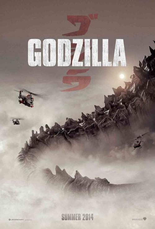 hr_Godzilla_599857555