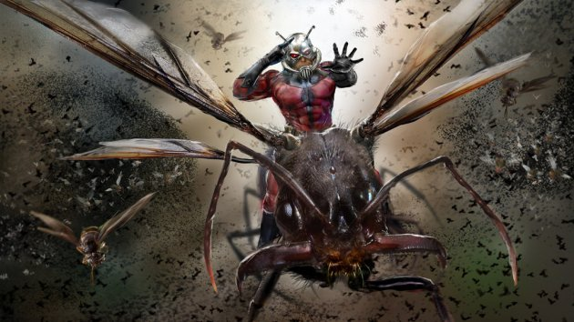 ant_man_by_uncannyknack-d835tih