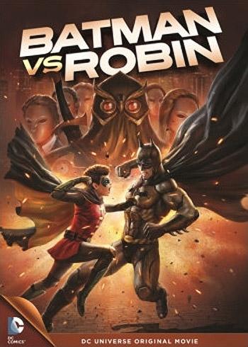 batman-vs-robin-poster