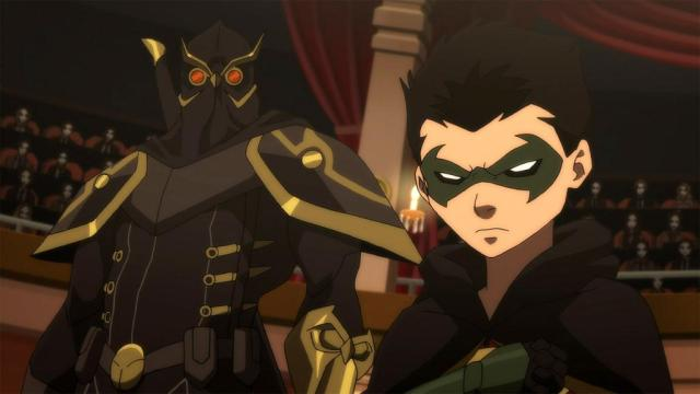 batman-vs-robin