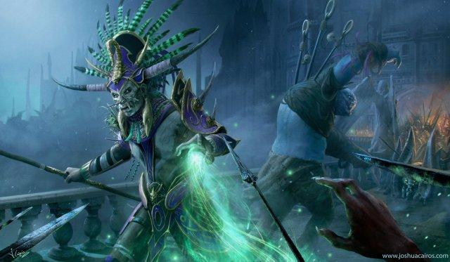 diablo_iii_reaper_of_souls_contest_by_1oshuart-d79zjnd