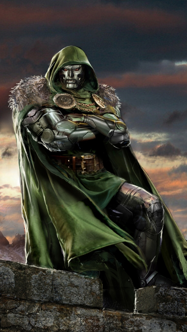 doctor_doom_by_uncannyknack-d8bbstu