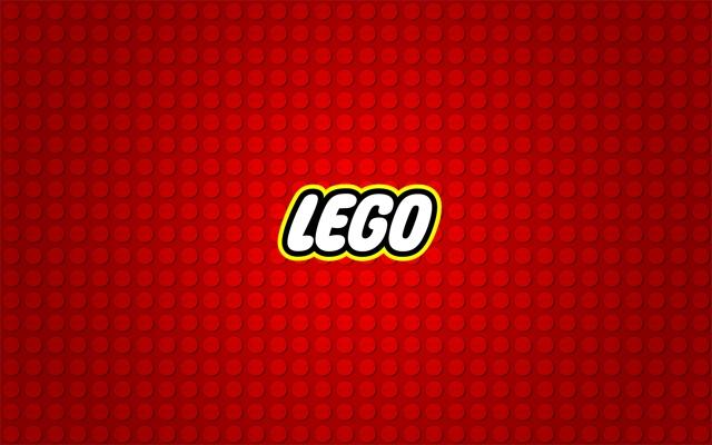 High-Definition-Lego-Logo-Wallpaper