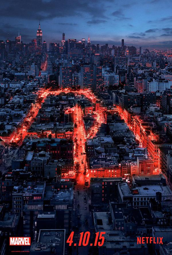 marvels-daredevil-has-a-promo-spot-poster-and-premiere-date